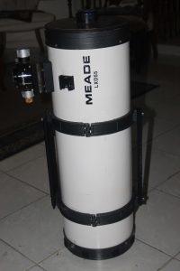 Meade SN8